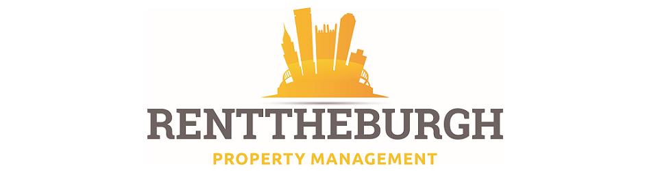 Renttheburgh Rental Properties