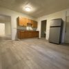 832 Freeland St - 4 Bedroom Home ($1250 / month - Section 8 OK)